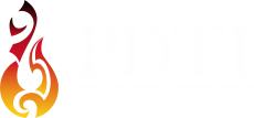 Pacific Development & Training Institute Logo